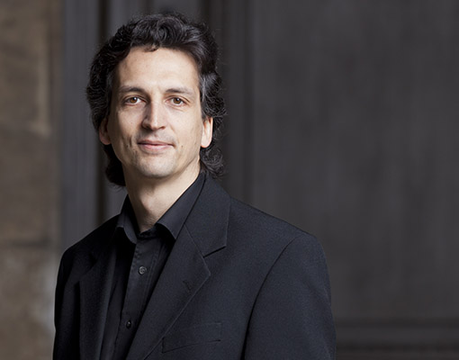 Dresden Philharmoniker session